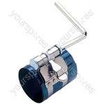 Piston Ring Compressor - 53mm-125mm - 53 - 125mm