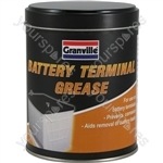 Battery Terminal Grease - 500g