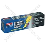 Exhaust Assembly Paste - 140g