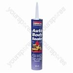 Auto Body Sealer - 310ml
