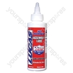 Race Engine Rebuild Assembly Lube - 118 ml 4 FL OZ