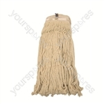 Kentucky Mop Head - 20oz