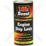 Engine Stop Leak - 375ml