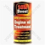 Engine Oil Treatment - 300ml