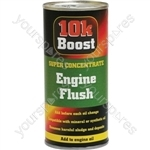 Engine Flush - 375ml
