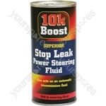 Power Steering Fluid Stop Leak - 375ml