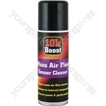 Mass Air Flow Sensor Cleaner - 200ml