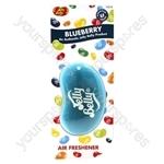Blueberry - 3D Air Freshener