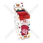 Jelly Belly - 2D AF - Mixed CDU of 24