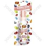 Bubble Gum - Air Freshener Spray