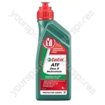 ATF Dex II Multivehicle - 1 Litre