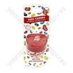 Very Cherry - Gel Can Air Freshener