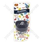 Blueberry - Gel Can Air Freshener