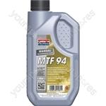MTF 94 Manual Transmission Fluid - 1 Litre