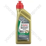Syntrans Multivehicle 75W-90 - 1 Litre