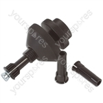 Clutch Alignment Tool - Universal