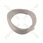 Washer Tubing - 3mm x 30m