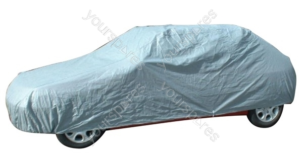 Maypole Car Cover Extra Large