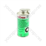 Tube Patch Vulcanising Fluid - 175g Can
