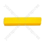 Tyre Marking Chalk - Pack of 12