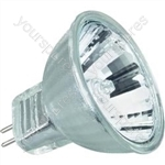 12V 10W MR16 HALOGEN BULB
