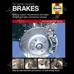 Brakes Manual