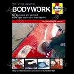 Bodywork Manual