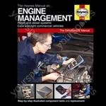 Engine Management Manual