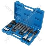 Alternator Tool Kit - 13 Piece