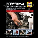 Car Electrical Systems Manual