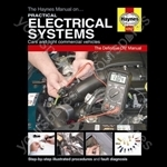 Practical Electrical Systems Manual