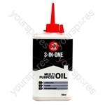 Multi Purpose Drip Oil - 100ml