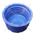 Jerry Can Cap for 1412 / 1415 - Blue