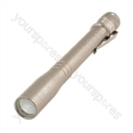 Penlight Torch - 1 LED