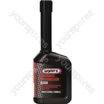 Automatic Transmission Flush - 325ml