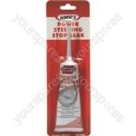 Stop Leak - Power Steering - 125ml