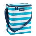 Coast Family Cool Bag 20L - Aqua