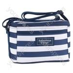 Coast Cool Bag 4L - Navy