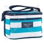Coast Cool Bag 4L - Aqua