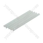 Glue Sticks - Pack Of 5