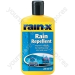 Rain Repellent -200ml