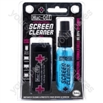 Device & Screen Cleaning Kit