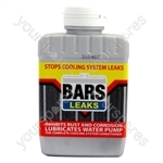 Leaks Cooling System Protection - 135ml