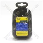 24V H7 Universal Bulb Kit