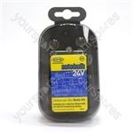 24V H4 Universal Bulb Kit