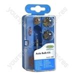 H1 Bulb Kit