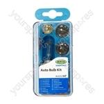H7 Bulb Kit