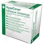 HypaCover Medium Adhesive Dressings - 8.6 x 6cm - Pack of 25