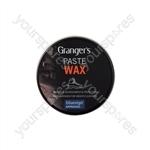 Paste Wax - 100ml