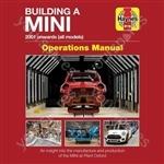 Building a Mini - Operations Manual